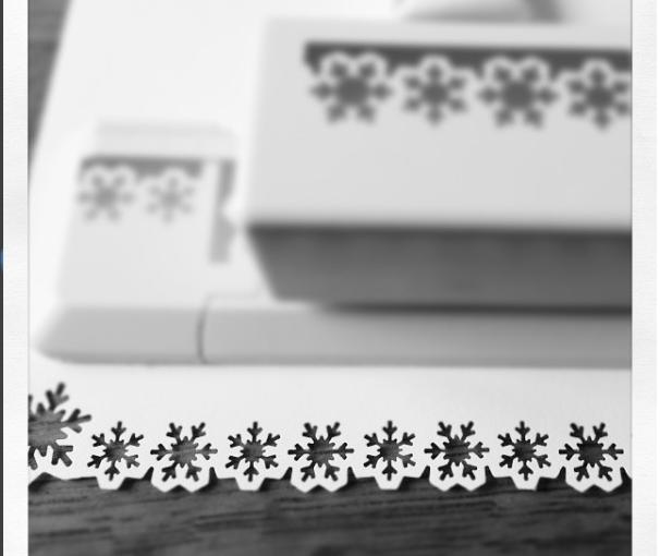 """Paper"" crafts"